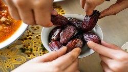 تفسير حلم رؤية صيام شهر رمضان في المنام
