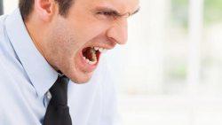 تفسير حلم الغضب في المنام للنابلسي