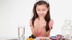 تفسير حلم رؤية الافطار في شهر رمضان في المنام