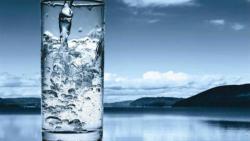 طرق لتفادي الشعور بالعطش في شهر رمضان