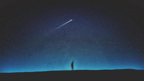 تفسير حلم رؤية ليلة القدر في غير رمضان في المنام