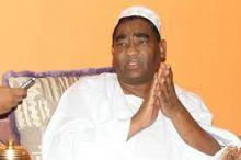 حزب المؤتمر السوداني يستعجل محاكمة رئيسه
