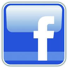 """""""إيلو"""" منافس """"فيسبوك"""" بدون إعلانات"""