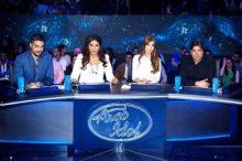 ألقاب جديدة وتعليقات لن تنساها للجنة التحكيم(Arab Idol).. تذكّرها