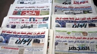 Photo of دودة الصحافة