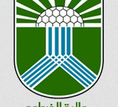 Photo of رئيس الإتحاد النسائي : مرشحنا لولاية الخرطوم رفِضت لأنها امرأة