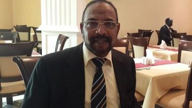 Photo of دكتور عبد الله حسن البشير في إفادات : أعتز بشقيقي (عمر) كأخ وشخصية قيادية فذة