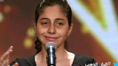 Photo of بالصورة: ياسمينا تتخلى عن برائتها وتصدم جمهورها بملابسها الجريئة