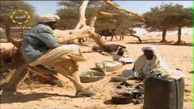 Photo of فيلم وثائقي عن السودان – بدو السودان