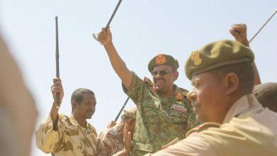 Photo of انقلاب البشير السادس