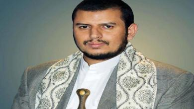 Photo of بالفيديو: عم عبدالملك الحوثي يكفر جماعة الحوثي ويصفهم بـ مجوس الأمة