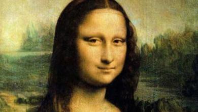 Photo of هل تعلم لماذا تم رسم الموناليزا بدون حواجب ؟