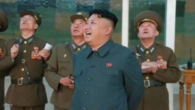 """Photo of رئيس كوريا الجنوبية مصر على اللقاء بـ""""الزعيم الخطر للغاية""""!"""