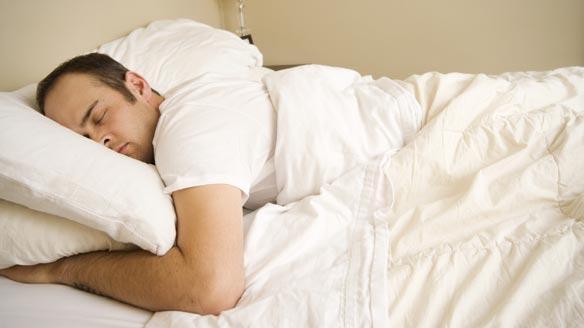 كيف-يؤثر-العمل-على-ساعات-النوم-2