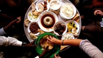 Photo of السودان: ربات المنازل يحرصن على تغيير كل أواني المطبخ احتفالًا بالشهر