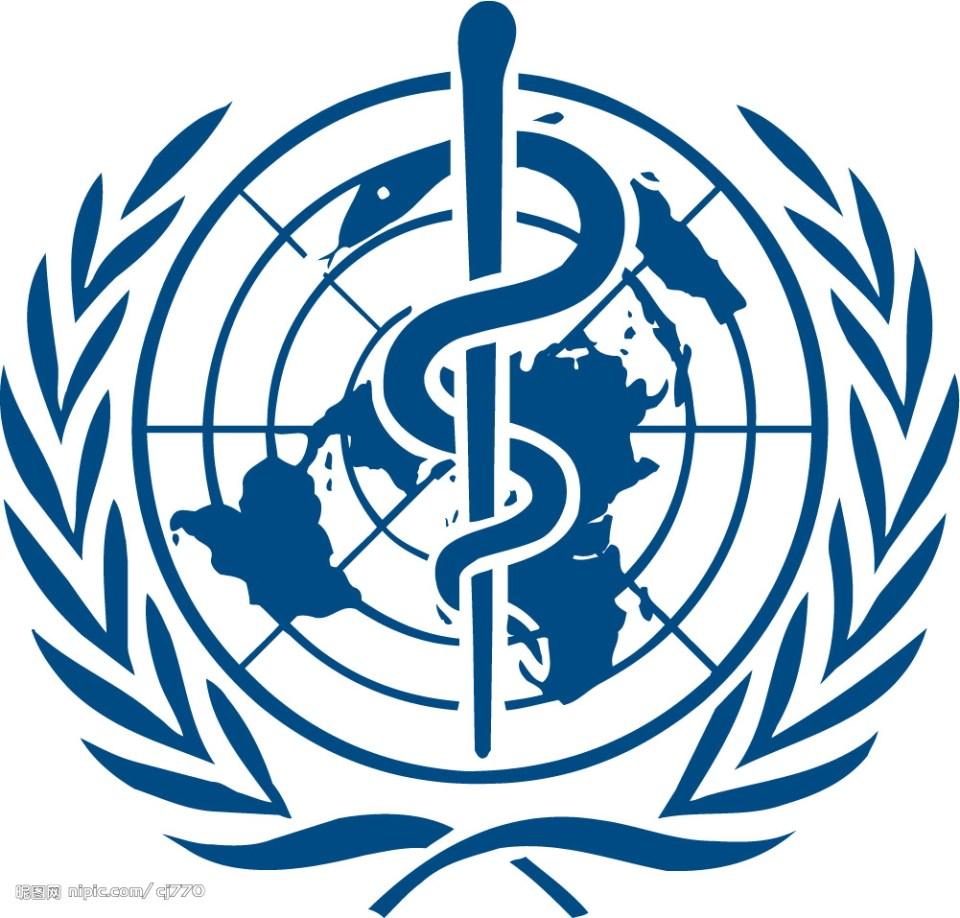 انفلونزا خنازير تهدد العالم .. والصحة العالمية: احذروا!, اخبار السودان الان من كل المصادر