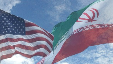 Photo of هل توجه أميركا ضربة لميليشيات إيران في سوريا؟