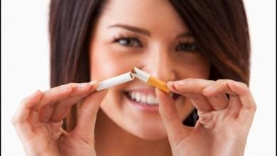 Photo of مليون بريطاني أقلع عن التدخين خلال جائحة كورونا