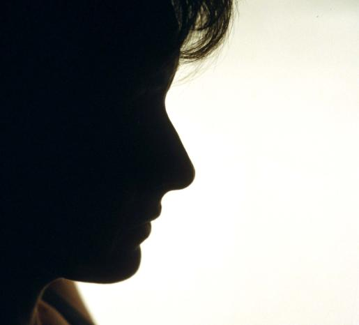woman-shadow111