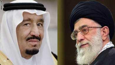 Photo of ثوابت سعودية في مواجهة التدخلات الإيرانية
