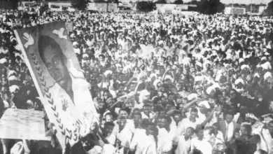 Photo of قصة ثورة.. وضابط عظيم