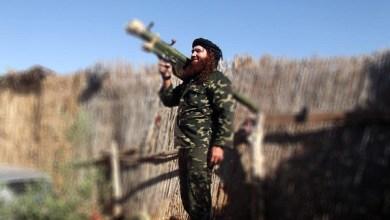 Photo of داعش نعمة على حكام بغداد ودمشق وأعداء الثورات