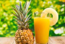 Photo of مشروب صباحي يساعد على التخلص من السموم وتقوية المناعة