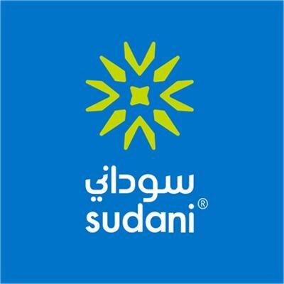 شركة سوداني لاتصالات