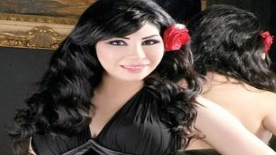 Photo of فضيحة.. حبس الفنانة غادة إبراهيم 4 أيام لإدارتها أعمالاً منافية للآداب