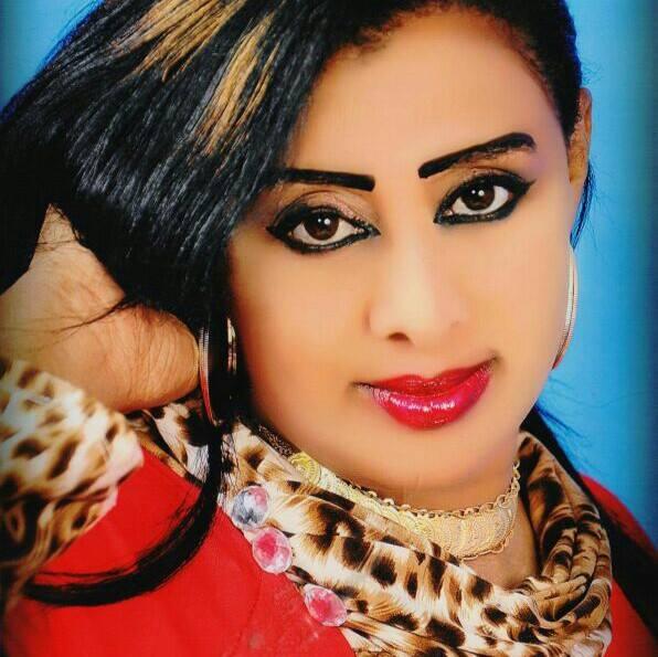 اخبار الفن والفنانين - صفحة 10 Mashaeer52