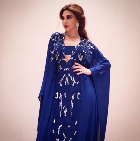 مريام - فارس