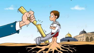 Photo of الكبار يموتون والصغار لا ينسون !