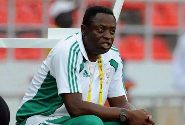 الكرة النيجيرية تعيش أيام حزينة.. وفاة المدرب شعيبو أمادو بعد أيام من رحيل زميله كيتشي