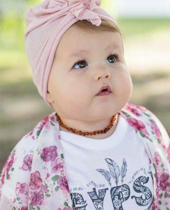 """قصة استغلال """"كينسلى رينا"""" أشهر طفلة على السوشيال ميديا"""