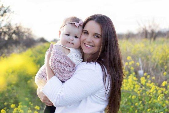 التوحد مرتبط بنقص فيتامين «د» أثناء الحمل