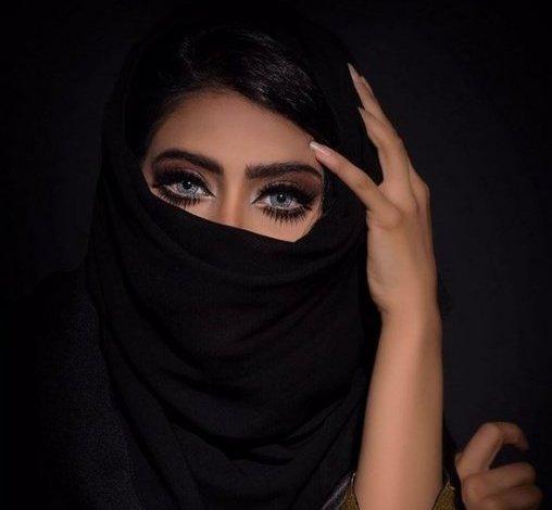 من هي السعودية التي عينت رئيسا تنفيذيا للأمن السيبراني النيلين