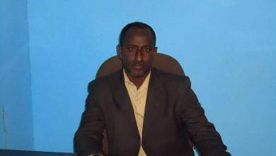 Photo of بيان رقم (١) من عمار السجاد بخصوص قرار مصادرة شركة الراسل للتحاويل المالية