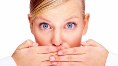 Photo of نظافة الفم ترتبط بأمراض عديدة… كيف نحمي الأسنان من التسوس مجتمع