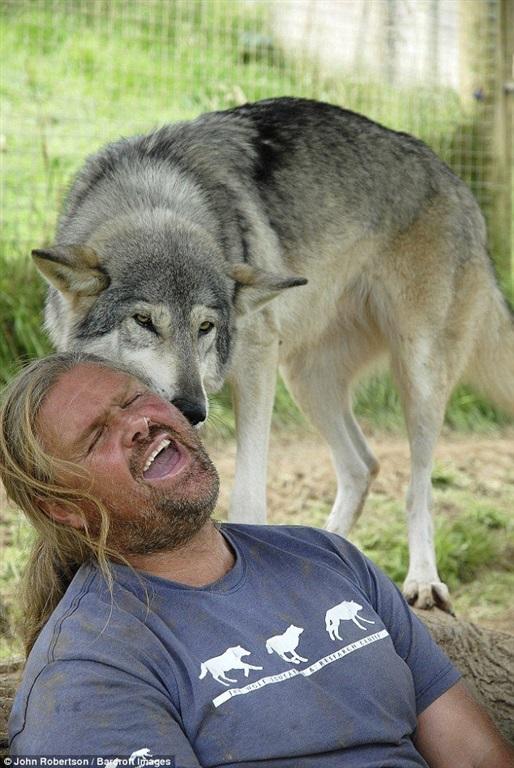 أغرب الحيوانات التي اقتناها البشر حول العالم