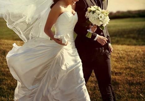 عريس - عرسان - عروس - زفاف- عرس.