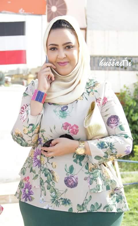 الأميرة شهد المهندس تعود للسيطرة على مواقع التواصل بعد فترة من الغياب