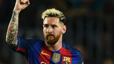 Photo of رئيس نادي برشلونة يريد التعاقد مع ميسي مدى الحياة