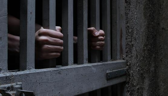 2015 10 2121 46 30.009839 prison