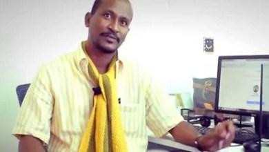 Photo of محمد عبد الماجد : الأصم (أون لاين)