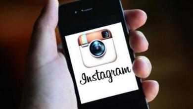 """Photo of """"إنستغرام"""" يجتذب مستخدمي الهواتف الذكية بميزة جديدة"""