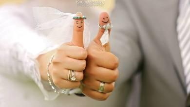 Photo of هل يقع الطلاق إذا قال الرجل لخطيبته: لو تزوجتك فأنت طالق؟