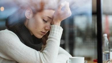 Photo of كيف يؤثر الحزن والمشاعر السلبية على صحة قلبك
