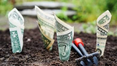 """Photo of """"صناع السوق"""": أكثر من (660) مليون دولار حجم حصائل صادر العملات"""