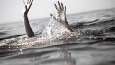 Photo of تطورات خطيرة في قضية الطفل القتيل الذي استخرج جثمانه من النيل