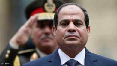 Photo of السيسي يجدد التأكيد على الثوابت المصرية بشأن سد النهضة